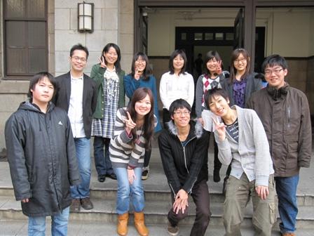 2011.1.15打バス集合写真