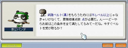 Maple090727_151932.jpg