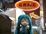 ついに九州の全店舗訪問!!