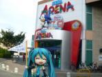 福岡の久々の新店舗!
