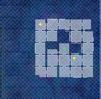 結界迷宮2
