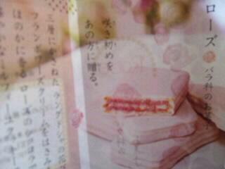 moblog_39e71b8a.jpg