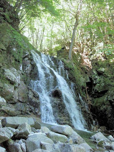 5大滝6mIMG_0046