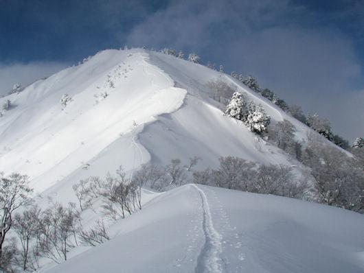 7-110103 三方岩岳 001
