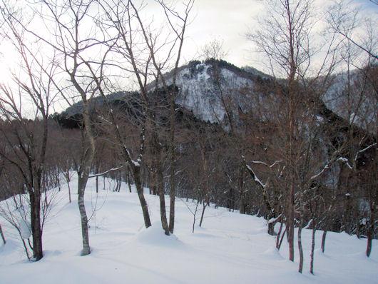 小津権現山 06