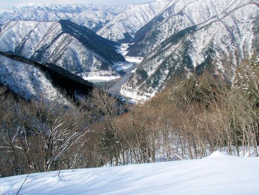 小津権現山 12