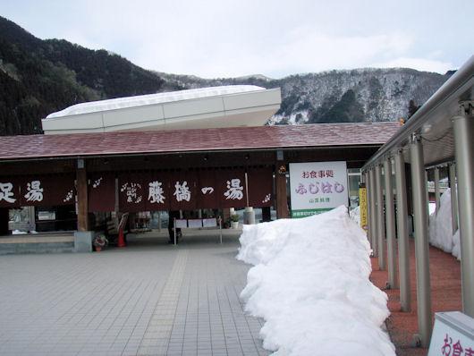 小津権現山 14