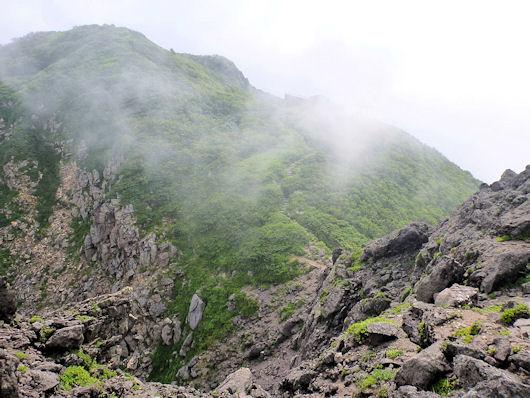 岩木山2P1000639