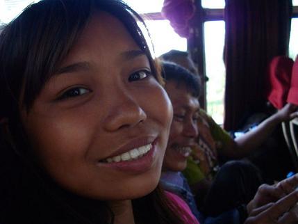 ミャンマー15
