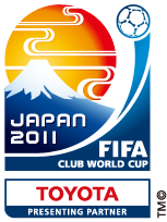 FIFA C-Wcup TM