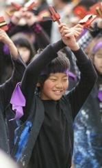 さくら祭り2012-2