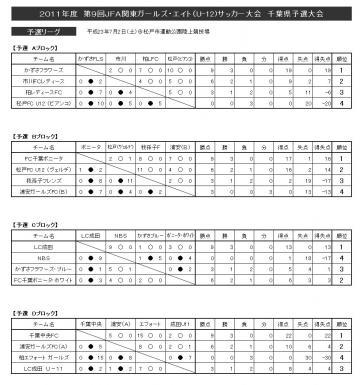 JFA_G8_Chiba_Yosen-L.jpg