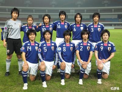 U16_W-AFC.jpg
