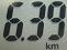 km90129.jpg