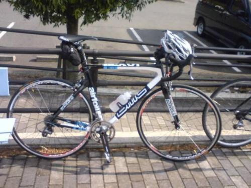 56_convert_20090112180007.jpg