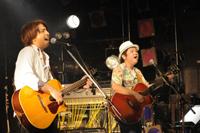 Shimoji_01