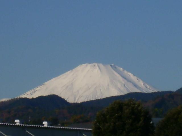 富士山06