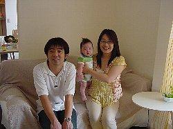 4th Anniversary (51)nishi