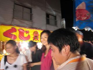2010 0227 050_R