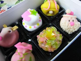 十三屋 菓子写真 2010 001_R