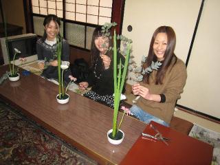 東部おかみさん会 2010 002_R