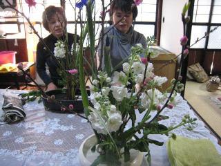東部おかみさん会 2010 004_R