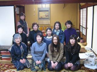 東部おかみさん会 2010 005_R