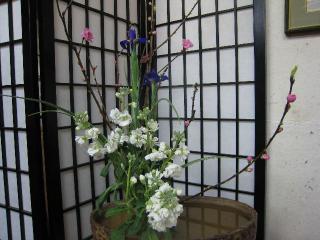東部おかみさん会 2010 006_R