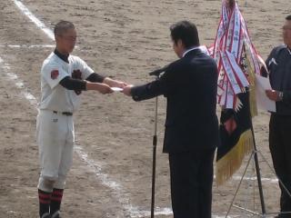 東部中 野球部 2011 002_R