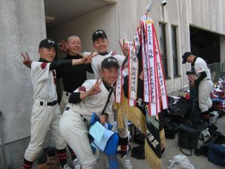 東部中 野球部 2011 003_R