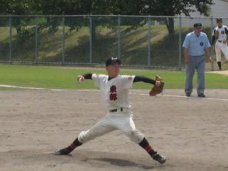 東部中 野球部 2011 005_R