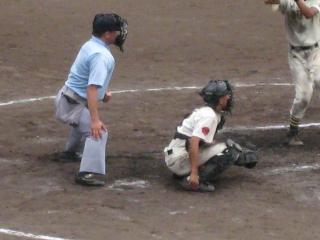 東部中 野球部 2011 006_R