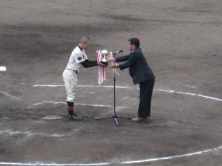 東部中 野球部 2011 007_R