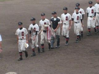 東部中 野球部 2011 008_R