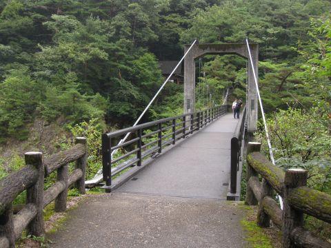 むささび橋