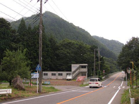 県道23号・小網大橋
