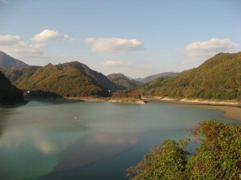 五十里湖02