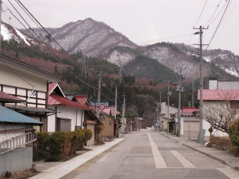 糸沢宿03