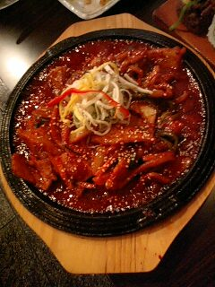 081120korean2.jpg