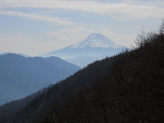 20101125_0005.jpg