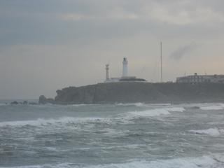 20101126_0012.jpg