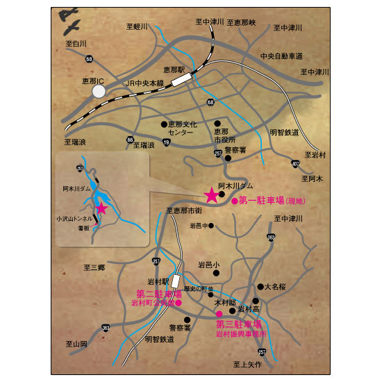 ac_map_001.jpg