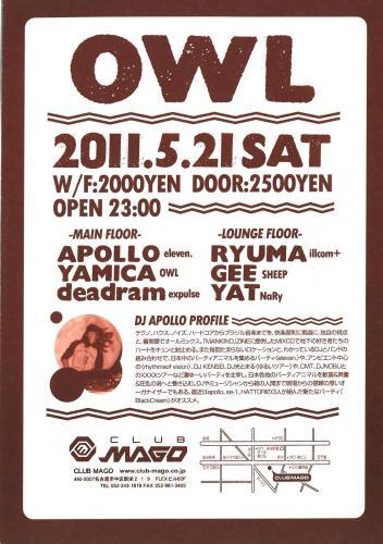 owl_ura.jpg