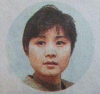 キムヒョンヒ