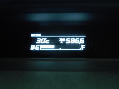 0617車内