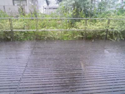 0709大雨