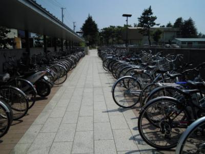 0726自転車