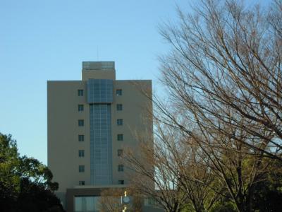 1208大学2