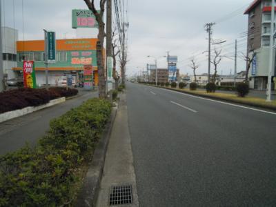 0227歩道