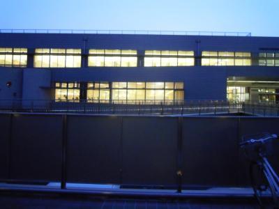 0817図書館